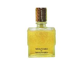 Molinard - Molinard de Molinard