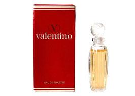 Valentino - Valentino