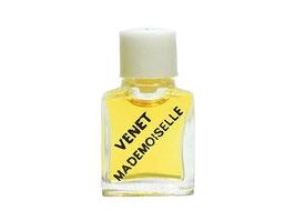 Venet Philippe - Mademoiselle