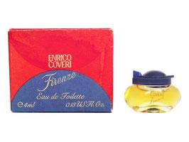 Coveri Enrico - Firenze