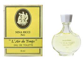 Ricci Nina - L'Air du Temps