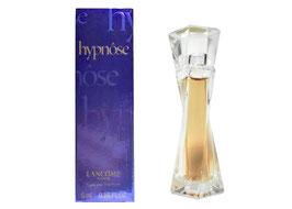 Lancôme - Hypnôse
