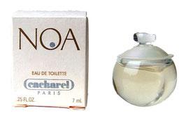 Cacharel - Noa