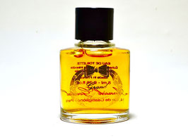 Goutal Annick - Grand Amour A