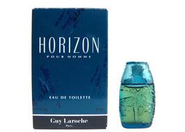 Laroche Guy - Horizon