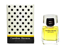 Herrera Carolina - Carolina Herrera