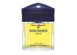 Boucheron - Lotion Après Rasage