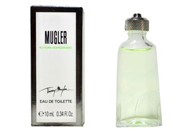 Mugler Thierry - Cologne