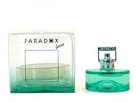 Jacomo - Paradox Green for Men