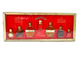 Desprez Jean - Les Parfums Prestigieux de Paris