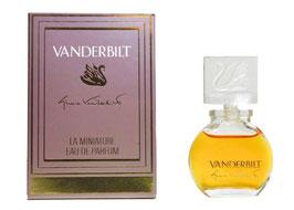 Vanderbilt Gloria - Vanderbilt