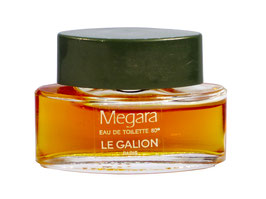 Le Galion - Megara