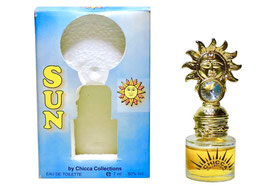 Chicca Collections - Sun