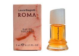 Biagiotti Laura - Roma