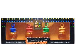 Naf Naf - Collection Arc-en-Ciel