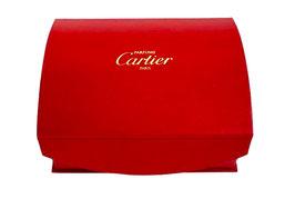 Cartier - Coffre-fort So Pretty A