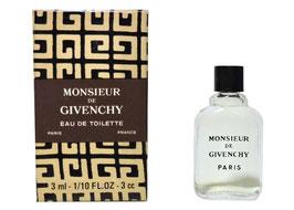 Givenchy - Monsieur de Givenchy