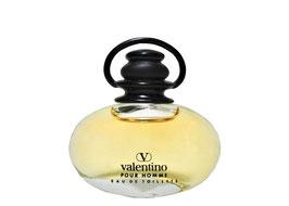 Valentino - Valentino Pour Homme