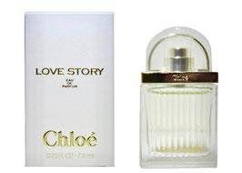 Chloé - Love Story