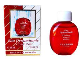 Clarins - Eau Dynamisante