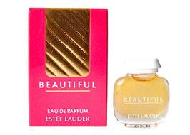 Lauder Estée - Beautiful
