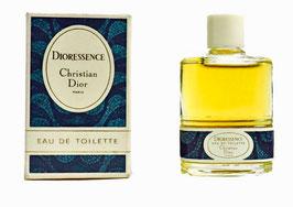 Dior Christian - Dioressence