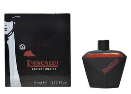 Pancaldi - Pancaldi