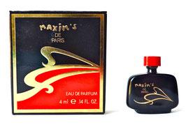 Maxim's - Maxim's de Paris