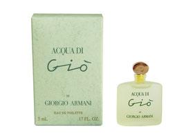 Armani - Acqua Di Giò