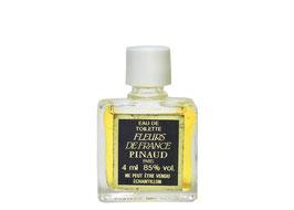 Ed. Pinaud - Fleurs de France