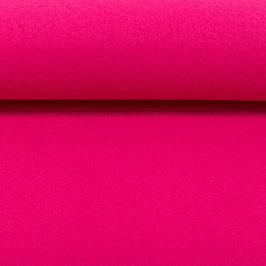 Bastian Bastelfilz 3,3 mm pink