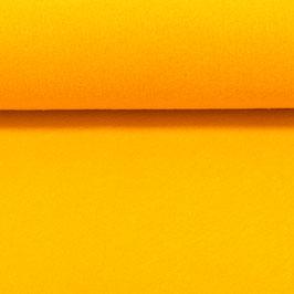 Bastian Bastelfilz 3,3 mm gelb