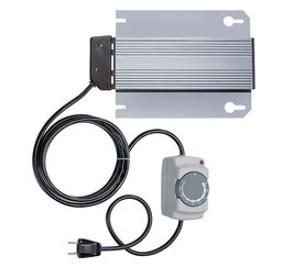 E-heating chafer 800W