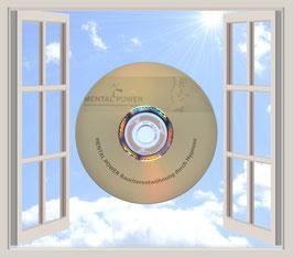 Raucherentwöhnung Hypnose CD