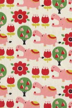 'HipoInParadise' pink Art.-Nr. 192/A