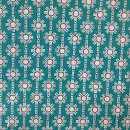 ,FRAMEWORK' green Art.-Nr. 394/B