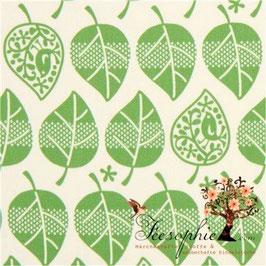 'SpringTree' hellgrün/natur Art.-Nr. 27/A