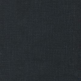 UNO - schwarz, Art.-Nr. 423