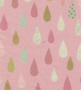 'PinkTearOfJoy' Art.-Nr. 280/B