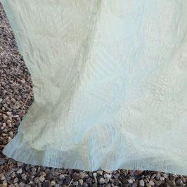 'TSUMIKI geo' ice Art.-Nr. 388/C