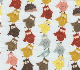 'OwlRunway' weiss Art.-Nr. 207/A