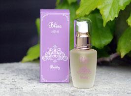 Bliss (ブリス) 858
