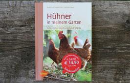 Hühner in meinem Garten (Peitz/Bauer)