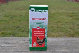 Darmwohl, 500 ml