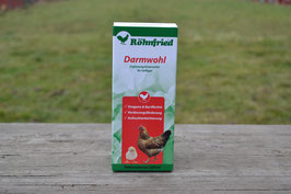 Darmwohl, 250 ml