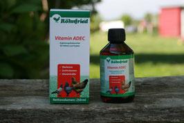 Vitamin ADEC 250ml