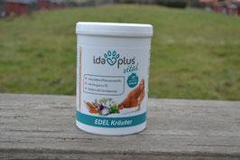 ida plus vital EDEL-Kräuter, 500 g