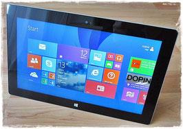 Windows 8 Kurs   Nov. 2015