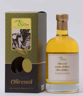 "Olivenöl ""Korneiki"""