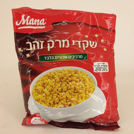 Suppenmandeln 400 gr /  שקדי מרק